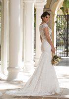 44092_FB_Sincerity-Bridal