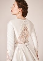 Bridal Shoot - Chantal van den Broek Photography (24)