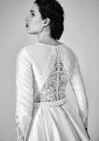 Bridal Shoot - Chantal van den Broek Photography (25)
