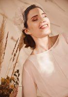 Bridal Shoot - Chantal van den Broek Photography (61)