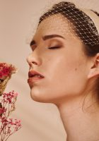 Bridal Shoot - Chantal van den Broek Photography (64)
