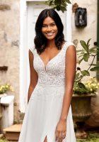 44275_FC_Sincerity-Bridal