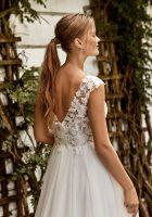 44272_BC_Sincerity-Bridal