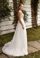 44272_FB_Sincerity-Bridal