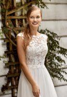 44272_FC_Sincerity-Bridal