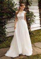 44272_FF_Sincerity-Bridal