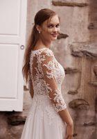 44266_BC_Sincerity-Bridal