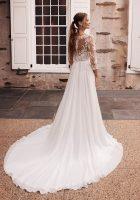 44266_FB_Sincerity-Bridal