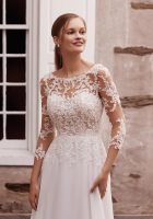 44266_FC_Sincerity-Bridal