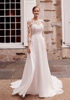 44266_FF_Sincerity-Bridal