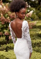 44283_BC_Sincerity-Bridal