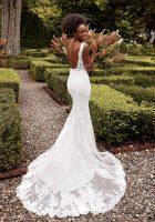 44283_FB_D_Sincerity-Bridal