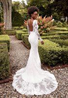 44283_FB_Sincerity-Bridal