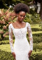 44283_FC_Sincerity-Bridal