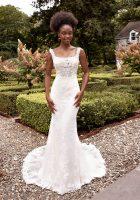 44283_FF_D_Sincerity-Bridal