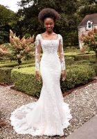 44283_FF_Sincerity-Bridal
